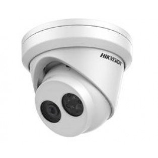 Hikvision DS-2CD2355FWD-I 5MP Network Turret Camera