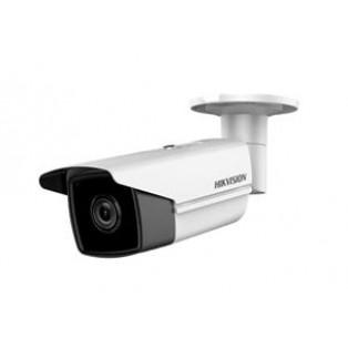 Hikvision DS-2CD2T25FWD-I5/I8 2MP Ultra-Low Light Network Bullet Camera