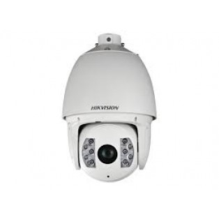 Hikvision DS-2DF7276-AEL 1.3MP IR Ultra-low Temperature Network PTZ Camera