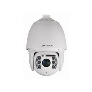 Hikvision DS-2DF7276-AW 1.3MP IR Wiper Network PTZ Camera
