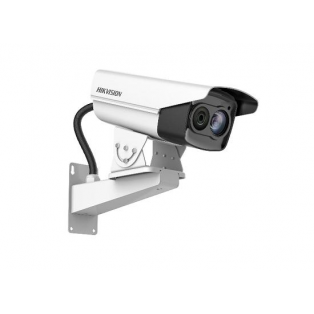 Hikvision DS-2TD2235D-25(50) Thermal + Optical Bi-spectrum Network Bullet Camera