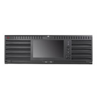HIkvision DS-96128/256NI-I16(-I24) New Super 4K NVR