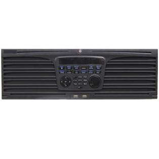 Hikvision DS-9632/64NI-I16 Embedded 4K NVR