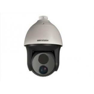 Hikvision DS-2TD4035D-25(50) Thermal + Optical Bi-spectrum Network Speed Dome