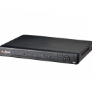 Dahua 8 Channel Analog Digital Video Recorder - 2116C