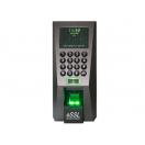 eSSL Biometric Fingerprint Time and Attendance Access Control System - F18