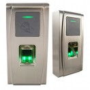 eSSL Biometric Time and Attendance Fingerprint Access Control System - MA300