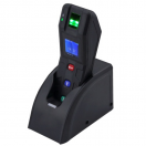 eSSL Fingerprint and RFID Time and Attendance Card Reader - MT100