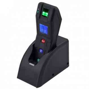 eSSL Fingerprint and RFID Time and Attendance Card Reader - MT100