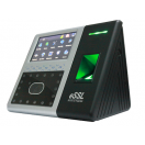 eSSL Multi biometric Identification Time and Attendance Access Control Terminal - IFace302