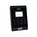 eSSL Multi Door Microprocessor Network Access Control - SC405