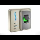 eSSL Stadalone Access Control / Wiegand Reader Biometric System - SF101
