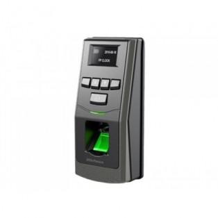 eSSL Standalone Fingerprint Access Control Systems - F6