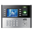 eSSL Time and Attendance Access Control Systems - Iclock990