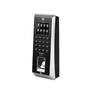 eSSL Multi-Bio Time Attendance & Access Control System - F21