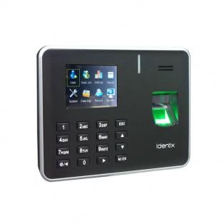 eSSL Fingerprint Time & Attendance System - K21 Pro