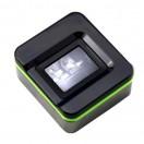 eSSL Silk ID Sensor - SLK20R