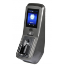 eSSL Dual Authentication Fingerprint and Vein Attendance System - FV350