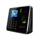eSSL Innovative Biometric Fingerprint Time and Attendance Reader - K21
