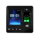 eSSL Standalone Network Fingerprint Access Control System - Identix SF100