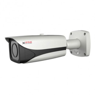 CP Plus 1.3 Megapixel High Resolution Night vision Bullet CCTV Camera - CP-UVC-T3100L5